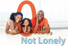 onlynotlonely