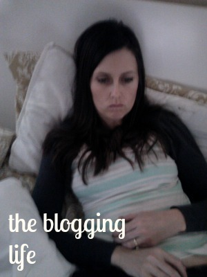 theblogginglife